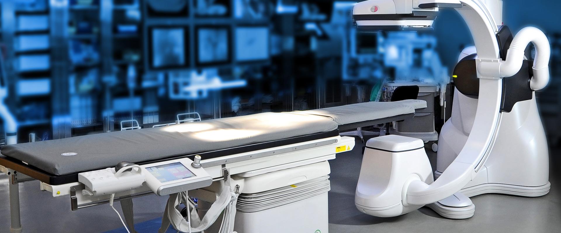 Meridies : Votre expert en plasturgie à destination des dispositifs médicaux