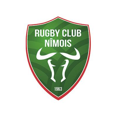 RUGBY CLUB NÎMOIS