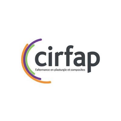 CIRFAP