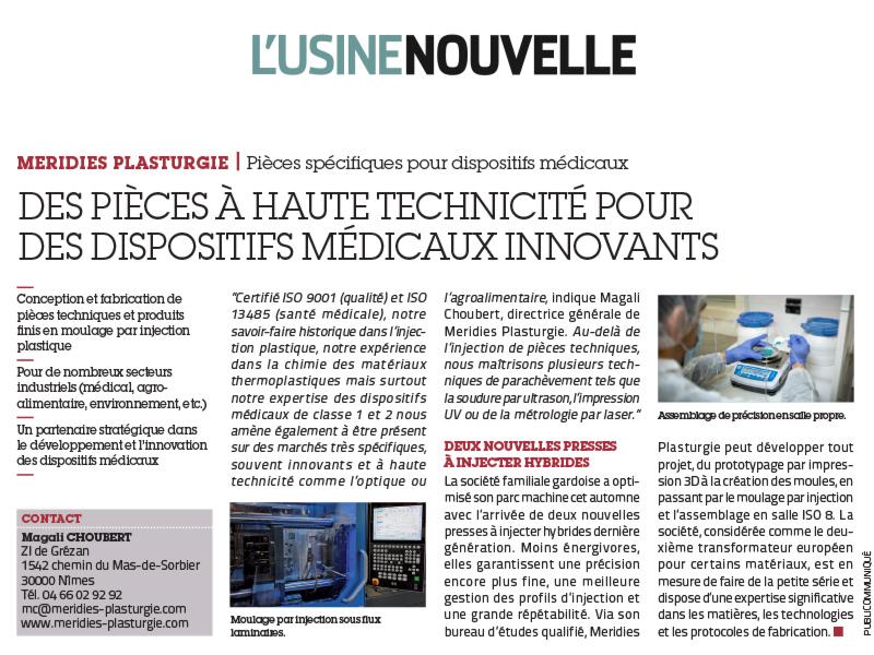 actu-image-800x600-meridies-publication-presse-sur-usine-nouvelle-janvier-2021