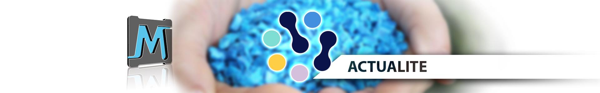 Polyvia - organisation professionnelle principale représentative des transformateurs de polymères en France