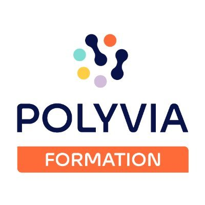 POLYVIA FORMATION